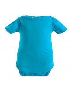 erkek bebek body