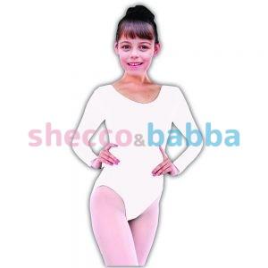 Çocuk Bale Kıyafeti