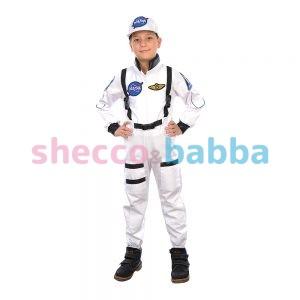 Çocuk Astronot Kostümü, Çocuk Meslek Kostümü