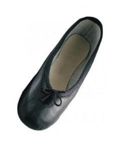Çocuk Bale Ayakkabısı
