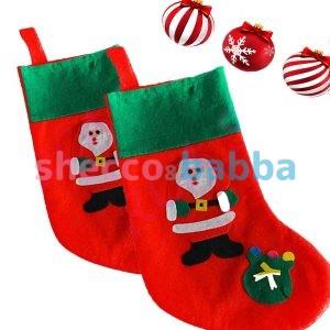 Noel Hediye Çorabı