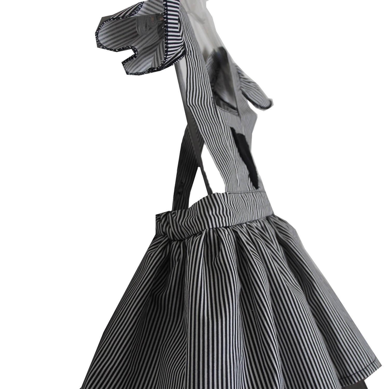 Tütü Bebek Elbisesi Kız Çocuk Elbisesi