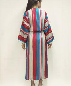 Kadın Kimono